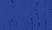 DEKK International Logo
